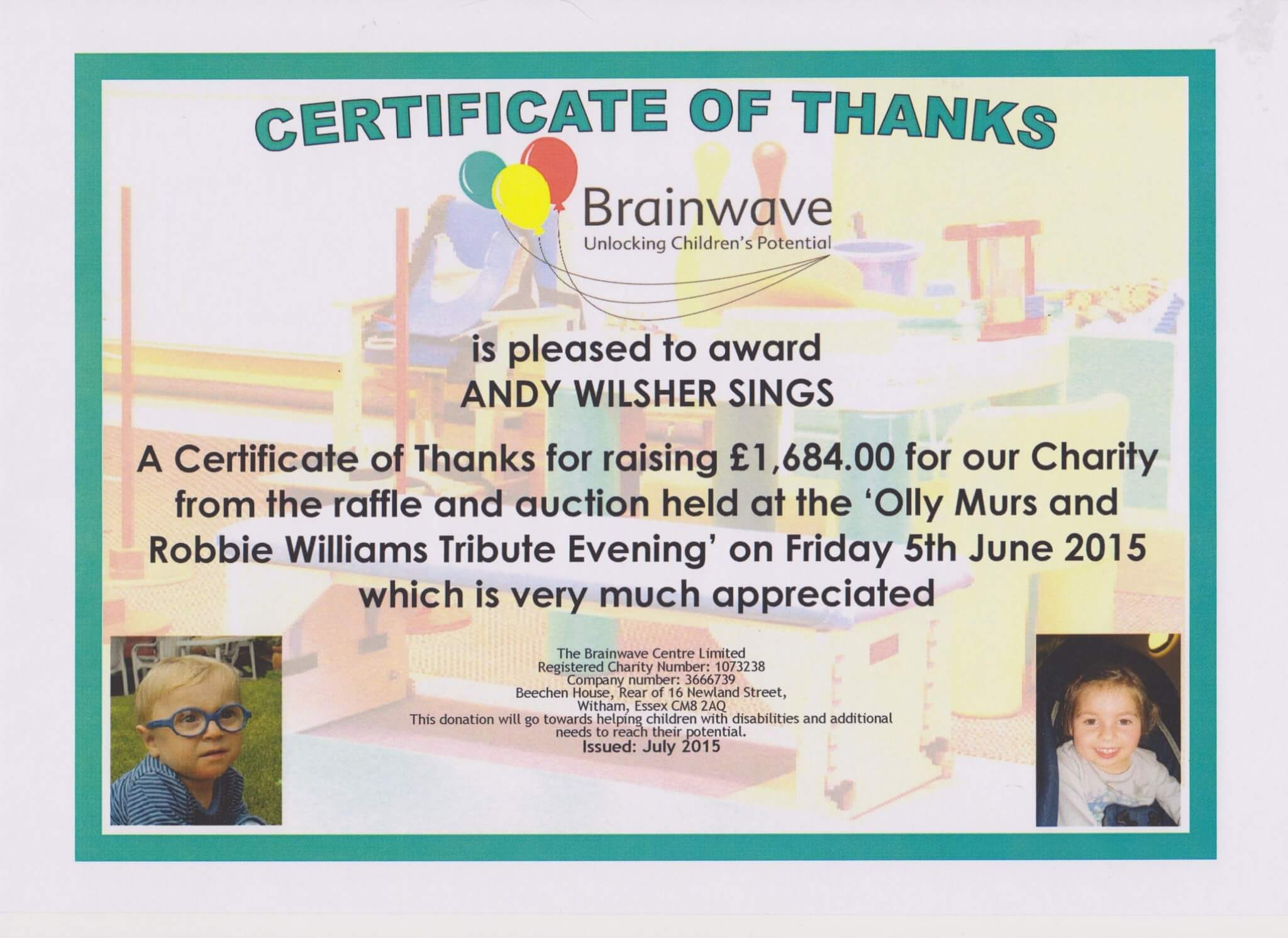 Brainwave-cert-001-e1437410285985