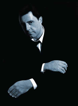 Michael Buble Artist