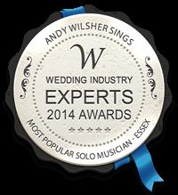 WIE-2014-Award