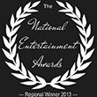 award-nea